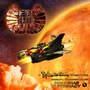 Machinae Supremacy – Jets'n'Guns Official Soundtrack