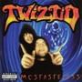 Twiztid – Mostasteless Original
