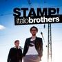 Italobrothers – Stamp