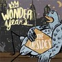 The Wonder Years – The Upsides [Deluxe Edition]