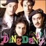 Sandy – Ding Dang