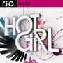 R.I.O. Hot Girl