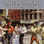Grand Master Flash & The Furious Five – The Message