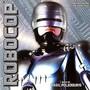 Basil Poledouris – Robocop OST