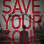 She Wants Revenge – Save Your Soul EP