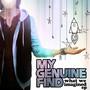 My Genuine Find – Hello Universe