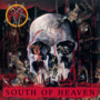 Slayer – South Of Haven