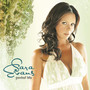 Sara Evans Sara Evans: Greatest Hits