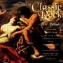 The London Symphony Orchestra – The Best of Classic Rock: The Ballads