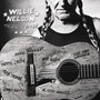 Willie Nelson &ndash; The Great Divide