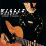 Willie Nelson – Moment of Forever
