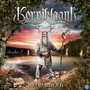 Korpiklaani – Ukon Wacka (Exclusive Bonus Version)