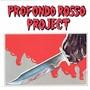 Claudio Simonetti – Profondo Rosso Project