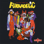 Funkadelic – The Very Best of Funkadelic Disc 1