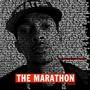 Nipsey Hussle – The Marathon (Mixtape)