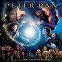 James Newton Howard – Peter Pan (Original Motion Picture Soundtrack)