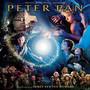 James Newton Howard – Peter Pan (Original Motion Picture Soundtrack)