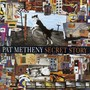 Pat Metheny Group – Secret Story