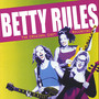betty – Betty Rules