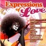 Freddie McGregor – Expressions Of Love