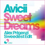 Avicii Sweet Dreams