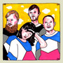 Little Dragon – Daytrotter Session - 6/7/2010