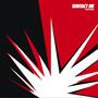 Boys Noize – Kontact Me