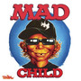 Mad CHild – The Mad Child EP