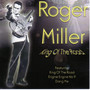 Roger Miller – King Of The Road