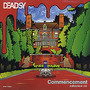 Deadsy – Commencement (Advance)