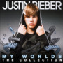 Justin Beiber – My Worlds: The Collection