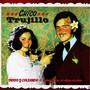 Chico Trujillo – Chico Trujillo Vivito y Colean