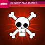 DJ Gollum feat Scarlet – Poison
