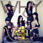 4minute – WHY