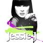 Jessie J – Jessie J