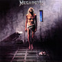 MEGADETH – Countdown to Extinction [Bonus Tracks]