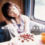 Mikuni Shimokawa – Sorega Aideshou / Kimi ni Fuku Kaze