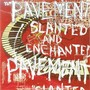Pavement – Slanted & Enchanted: Luxe & Reduxe [Disc 2]