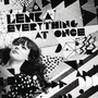 Lenka – Everything At Once - Single