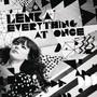 Lenka – Everything At Once - Single