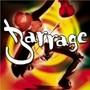 Barrage – Barrage