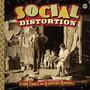 Social Distortion – Hard Times & Nursery Rhymes