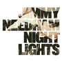 jimmy needham – Night Lights
