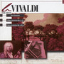 Antonio Vivaldi The Best of Vivaldi