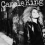 Carole King – City Streets