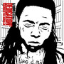 DJ Drama & Lil Wayne – Dedication #2 (Gangsta Grillz)