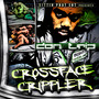 Don Trip – Crossface Crippler