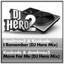 Deadmau5 & Kaskade – DJ Hero 2