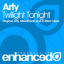 arty &ndash; Twilight Tonight