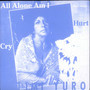 Timi Yuro – All Alone Am I